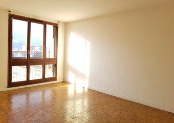 Vente Appartement 2 pièces 51m² Fontaine (38600) - photo