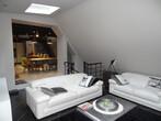 Vente Maison 5 pièces 135m² Montélimar (26200) - Photo 3