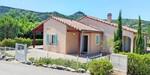 Vente Maison 3 pièces 82m² Vallon-Pont-d'Arc (07150) - Photo 7