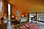 Vente Maison 6 pièces 180m² Cranves-Sales (74380) - Photo 25