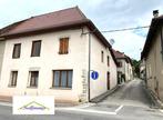 Vente Maison 4 pièces 125m² Morestel (38510) - Photo 4