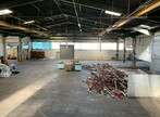 Location Local industriel 1 250m² Roanne (42300) - Photo 8