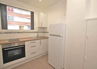 Location Appartement 1 pièce 28m² Courbevoie (92400) - Photo 1