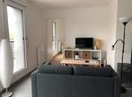 Location Appartement 2 pièces 43m² Nantes (44000) - Photo 3