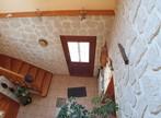 Sale House 5 rooms 100m² Camiers (62176) - Photo 7