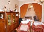 Vente Appartement 1 pièce 39m² Grenoble (38100) - Photo 3