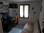 Vente Maison 5 pièces 90m² Moye (74150) - Photo 7
