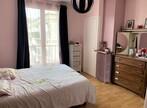 Vente Appartement 5 pièces 89m² Le Havre (76600) - Photo 3