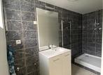 Renting Apartment 2 rooms 53m² Lure (70200) - Photo 2