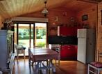 Sale House 2 rooms 39m² Ponches-Estruval (80150) - Photo 2