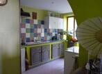 Vente Maison 130m² Proche Cours - Photo 3