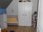 Location Maison 3 pièces 75m² Tergnier (02700) - Photo 7