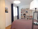 Vente Appartement 5 pièces 87m² Montélimar (26200) - Photo 4