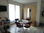 Location Appartement 1 pièce 29m² Échirolles (38130) - Photo 3