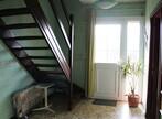 Sale House 7 rooms 128m² Maintenay (62870) - Photo 3