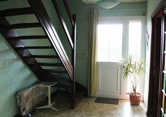 Sale House 7 rooms 128m² Maintenay (62870) - photo 2