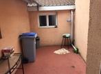 Location Maison 5 pièces 65m² Gravelines (59820) - Photo 6