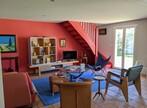 Sale House 6 rooms 180m² Lauris (84360) - Photo 18