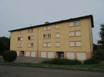 Location Appartement 3 pièces 68m² Saint-Laurent-de-Mure (69720) - Photo 1