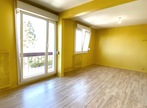 Sale Apartment 1 room 27m² Lure (70200) - Photo 7