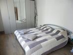 Vente Appartement 5 pièces 133m² Mulhouse (68100) - Photo 17