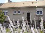 Vente Maison 5 pièces 65m² Argenton-sur-Creuse (36200) - Photo 1