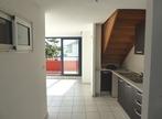 Location Appartement 4 pièces 63m² Saint-Denis (97400) - Photo 2