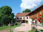 Sale House 9 rooms 280m² LE VAL D'AJOL - Photo 1