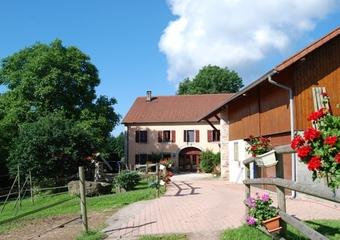 Vente Maison 9 pièces 300m² LE VAL D'AJOL - Photo 1