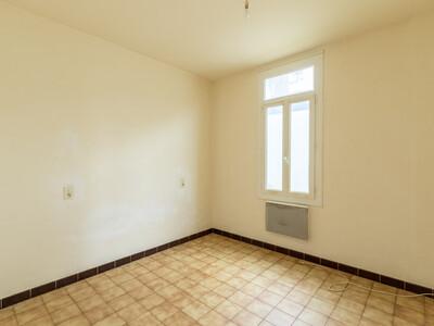 Vente Maison 4 pièces 90m² Capbreton (40130) - Photo 6