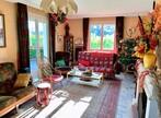 Vente Maison 9 pièces 172m² Saint-Cyr-au-Mont-d'Or (69450) - Photo 5