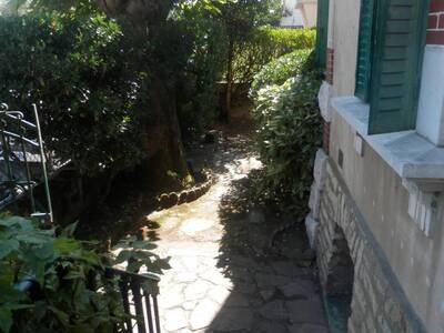 Location Maison 6 pièces 137m² Dax (40100) - Photo 2