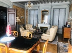 Vente Maison 20 pièces 800m² Chambéry (73000) - Photo 2