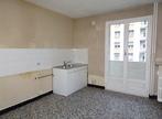 Vente Appartement 3 pièces 74m² Saint-Étienne (42100) - Photo 7