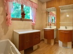 Sale House 6 rooms 122m² Beaurainville (62990) - Photo 6