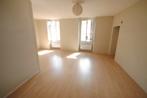 Sale Apartment 3 rooms 83m² Saint-Vallier (26240) - Photo 1