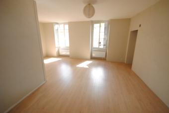 Vente Appartement 3 pièces 83m² Saint-Vallier (26240) - photo