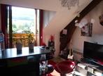 Location Appartement 2 pièces 31m² Vaulnaveys-le-Haut (38410) - Photo 1