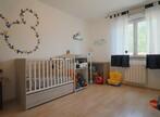 Vente Appartement 3 pièces 61m² Tencin (38570) - Photo 5