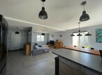 Vente Maison 4 pièces 101m² Coublevie (38500) - Photo 3