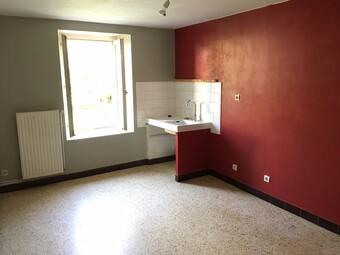 Vente Maison 7 pièces 150m² La Chapelle-en-Vercors (26420) - photo