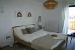 Sale House 4 rooms 79m² Ostwald (67540) - Photo 8
