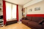 Vente Appartement 1 pièce 33m² Asnières-sur-Seine (92600) - Photo 5