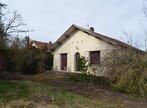 Vente Maison 3 pièces 65m² Mottier (38260) - Photo 10