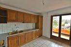 Vente Appartement 3 pièces 74m² Gaillard (74240) - Photo 2