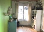 Vente Maison 4 pièces 137m² Grenoble (38000) - Photo 10