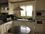 Sale House 6 rooms 200m² Droue-sur-Drouette (28230) - Photo 4