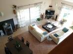 Vente Maison 6 pièces 145m² Lyaud (74200) - Photo 4
