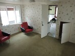 Sale House 3 rooms 52m² Étaples (62630) - Photo 3