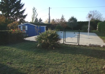 Sale Land 404m² 69360 - Photo 1